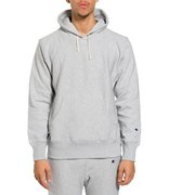 Champion Hooded Sweatshirt 208366-OXG