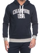 Champion Hooded Sweatshirt 208505-NNY/OXG