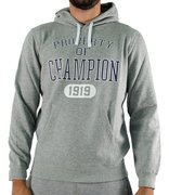 Champion Hooded Sweatshirt 209036-OXG