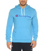 Champion Hooded Sweatshirt 209486-CYB