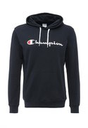 Champion Hooded Sweatshirt 209486-NNY