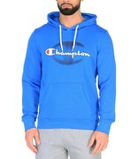Толстовка Champion Hooded Sweatshirt 210352-IRB