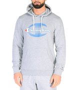 Толстовка Champion Hooded Sweatshirt 210352-OXG