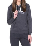 Champion Hooded Sweatshirt (W) 108950-CCO