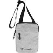Сумочка на плечо Champion Medium Shoulder Bag 804801-OXGM