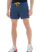 Champion Shorts 207666-EMB/OLB