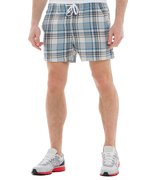 Champion Shorts 207668-MSG/HAS
