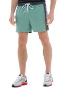 Champion Shorts 207745-PPG/AHR