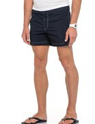Champion Shorts 208845-NNY