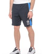 Champion Shorts 208904-NNY/IRB