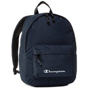 Рюкзак Champion Small Backpack 804798-NNY/NBK