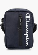 Сумочка на плечо Champion Small Shoulder Bag 804806-NNY