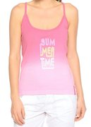Champion Tank Top (W) 104486-GLP