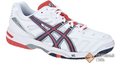 ASICS GEL-GAME 4 E356Y 0157