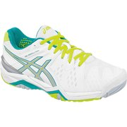 Asics GEL-RESOLUTION 6 (W) E550Y 0188