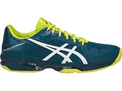 Кроссовки Asics GEL-SOLUTION SPEED 3 E600N 4501