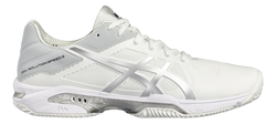 ASICS GEL-SOLUTION SPEED 3 CLAY E601N 0193