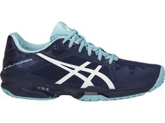 Кроссовки Asics GEL-SOLUTION SPEED 3 (W) E650N 4901
