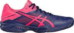 ASICS GEL-SOLUTION SPEED (W) E650N 4920