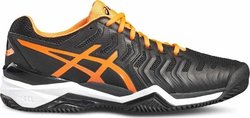 ASICS GEL-RESOLUTION 7 CLAY E702Y 9030