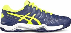 ASICS GEL-CHALLENGER 11 CLAY E704Y 4907