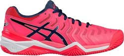 ASICS GEL-RESOLUTION 7 CLAY (W) E752Y 2049