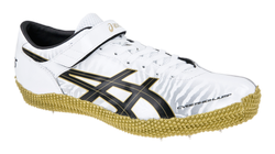 ASICS CYBER HIGH JUMP LONDON L G205Y 0190