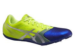 Asics HYPERSPRINT 6 G500Y 0793