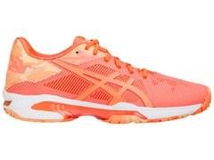 Кроссовки Asics GEL-SOLUTION SPEED 3 CLAY  L.E. (W) E853N 0630