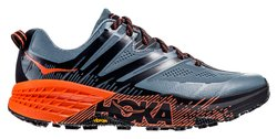 кроссовки Hoka One One Speedgoat 3 1099733SWTT