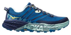 Кроссовки Hoka One One Speedgoat 3 (Women) 1099734SMLB