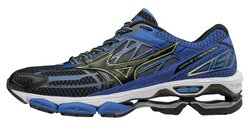Кроссовки Mizuno Wave Creation 19 J1GC1701-10