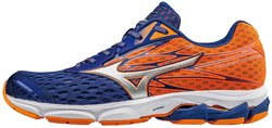 MIZUNO WAVE CATALYST 2 J1GC1733-03