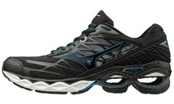 Кроссовки MIZUNO WAVE CREATION 20 J1GC1901-09