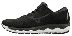 Кроссовки MIZUNO WAVE SKY WAVEKNIT 3  J1GC1925-09