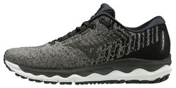 Кроссовки MIZUNO WAVE SKY WAVEKNIT 3 J1GC1925-34