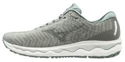 Кроссовки MIZUNO WAVE SKY WAVEKNIT 3 J1GC1925-37