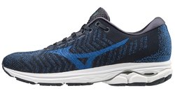 Кроссовки MIZUNO WAVE RIDER WAVEKNIT 3 J1GC1929-28
