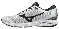 Кроссовки MIZUNO WAVE RIDER WAVEKNIT 3 J1GC1929-51