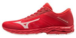 Полумарафонки Mizuno Wave Shadow 3 J1GC1930-07