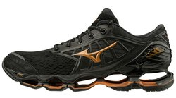 Кроссовки MIZUNO WAVE PROPHECY 9 J1GC2000-51