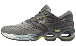 Кроссовки MIZUNO WAVE CREATION 21 J1GC2001-03
