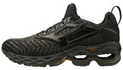 Кроссовки MIZUNO WAVE CREATION WAVEKNIT 2 J1GC2033-09
