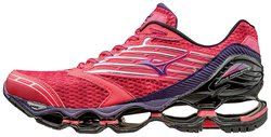 Кроссовки MIZUNO WAVE PROPHECY 5 (W) J1GD1600-67