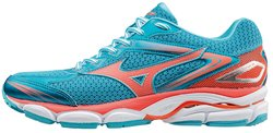 MIZUNO WAVE ULTIMA 8 (W) J1GD1609-55