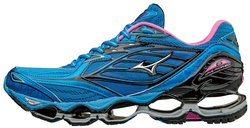 MIZUNO WAVE PROPHECY 6 (W) J1GD1700-03
