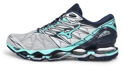 Кроссовки Mizuno Wave Prophecy 7 (Women) J1GD1800-31