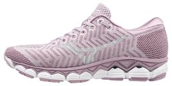 Кроссовки Mizuno WaveKnit S1 (Women) J1GD1825-48