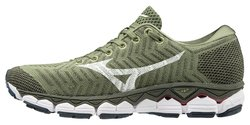 Кроссовки  Mizuno WaveKnit S1 (Women) J1GD1825-49
