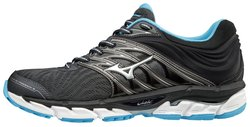 Кроссовки Mizuno Wave Paradox 5 (Women) J1GD1840-03